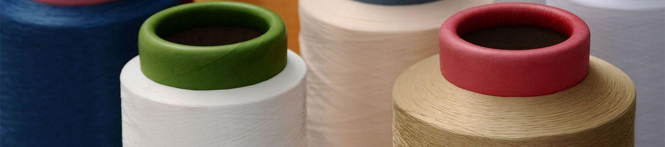 Yarn Manufacturer in India